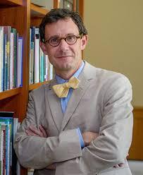 Steven J. Tepper
