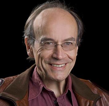 Tom Sudhof