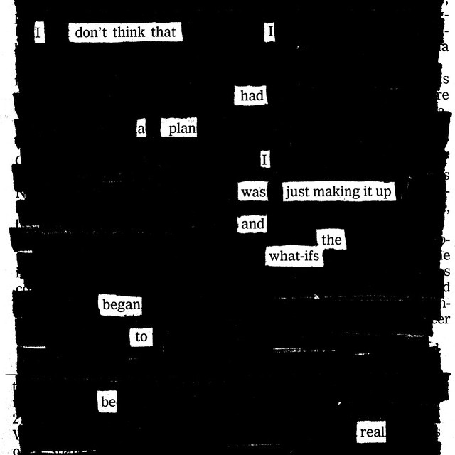 Austin Kleon is the author of Steal Like An Artist and other books.