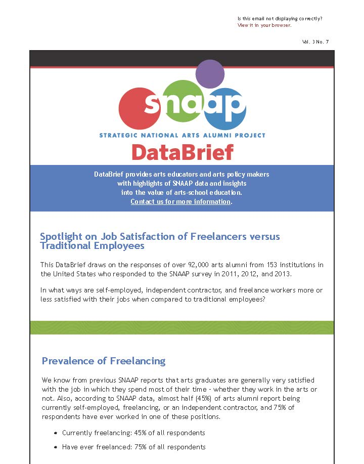 SNAAP DataBrief_Page_1