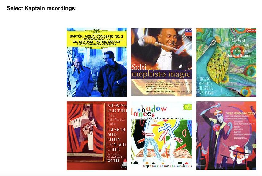 LK cimbalom recordings 092915