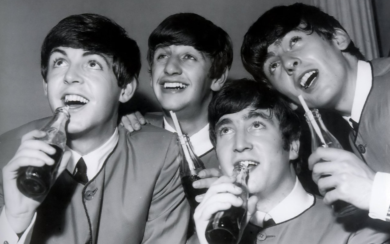 http://www.fanpop.com/clubs/the-beatles/images/13783798/title/fab-four-wallpaper