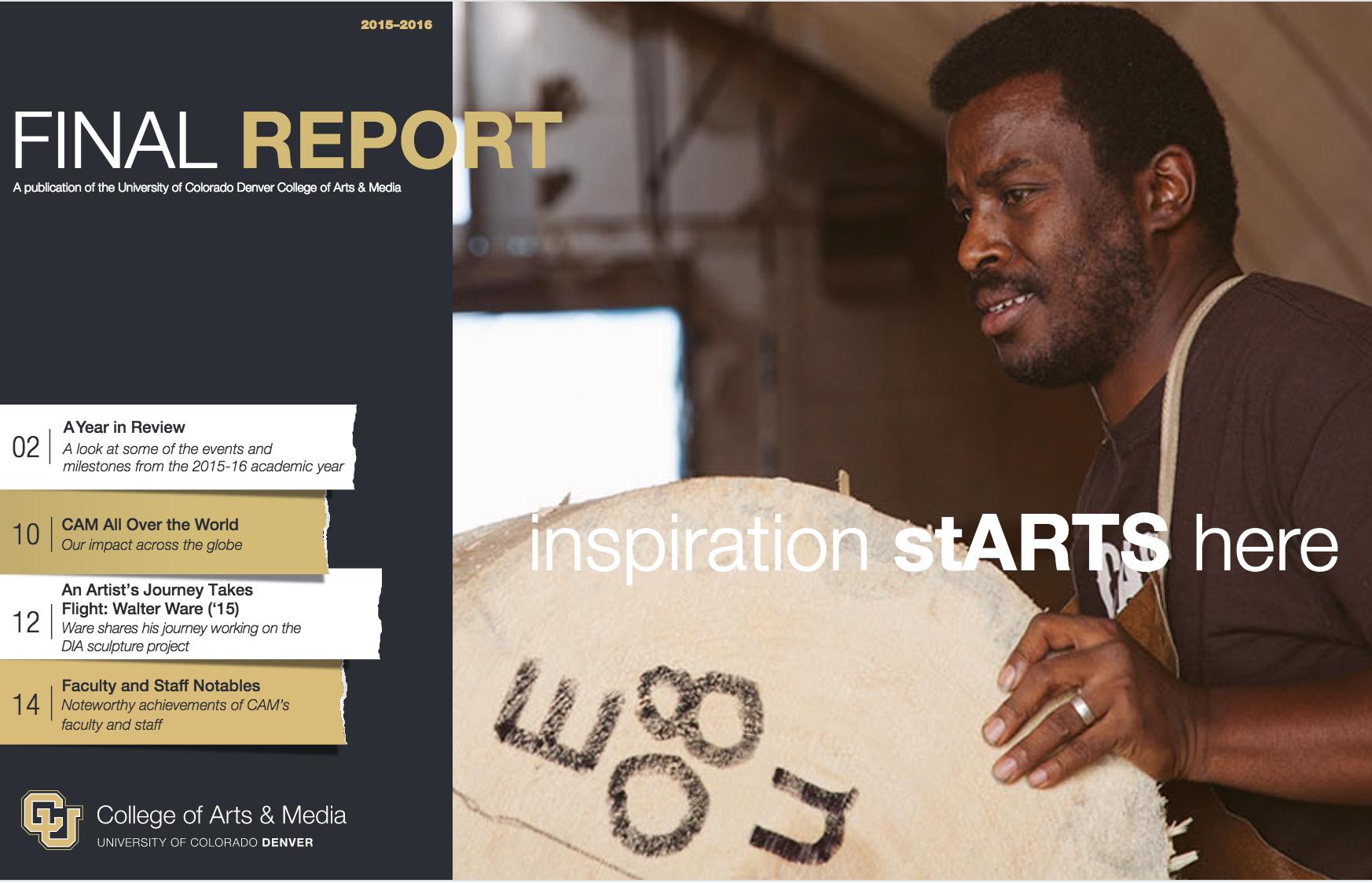 http://issuu.com/cudenvercam/docs/2016_final_report-web