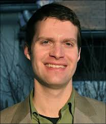 Travis Vermilye Associate Professor and permanent appointment