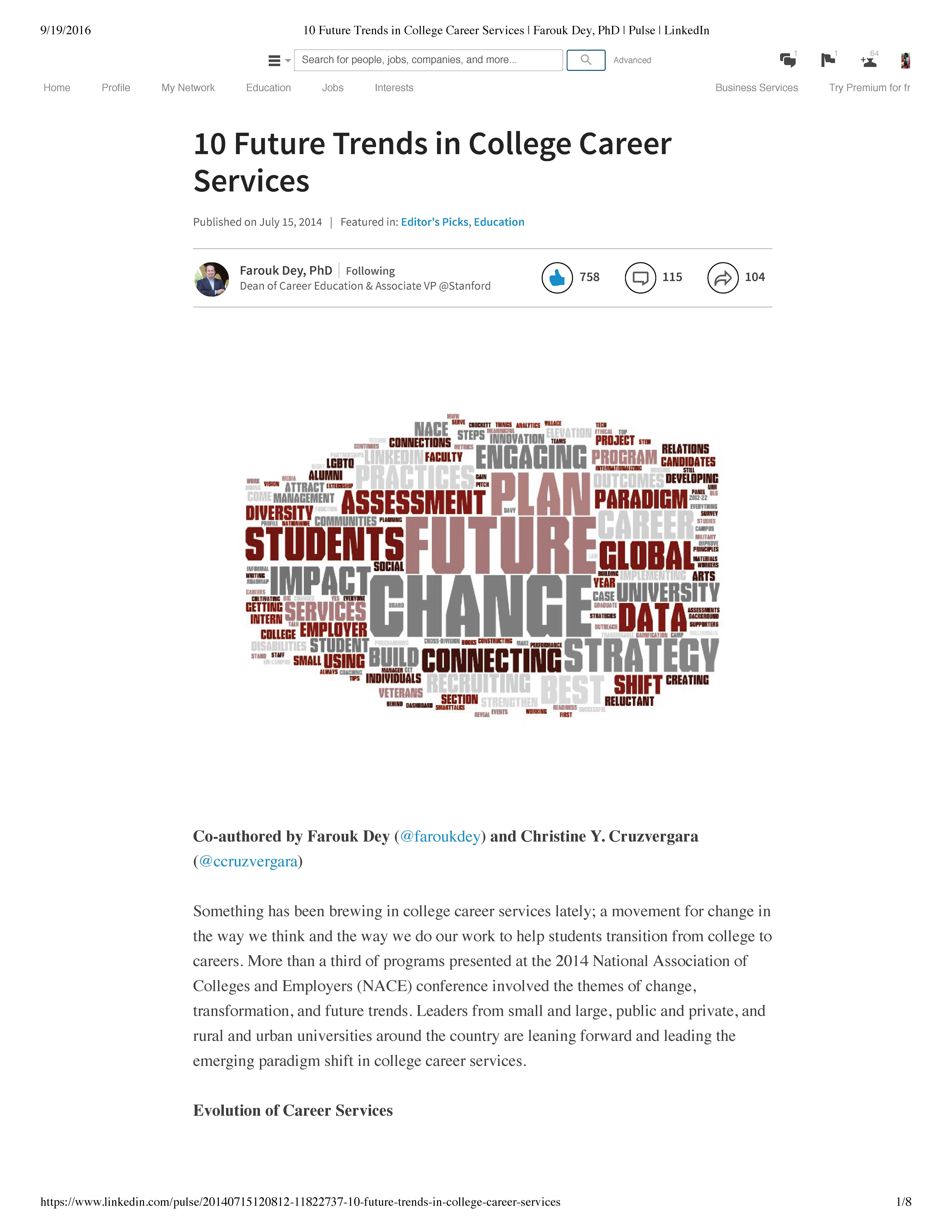 10-future-trends-in-college-career-services-_-farouk-dey-phd-_-pulse-_-linkedin_page_1