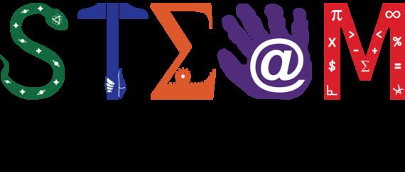2016-09-20-1474413725-897940-steam_logo_redraw4-thumb