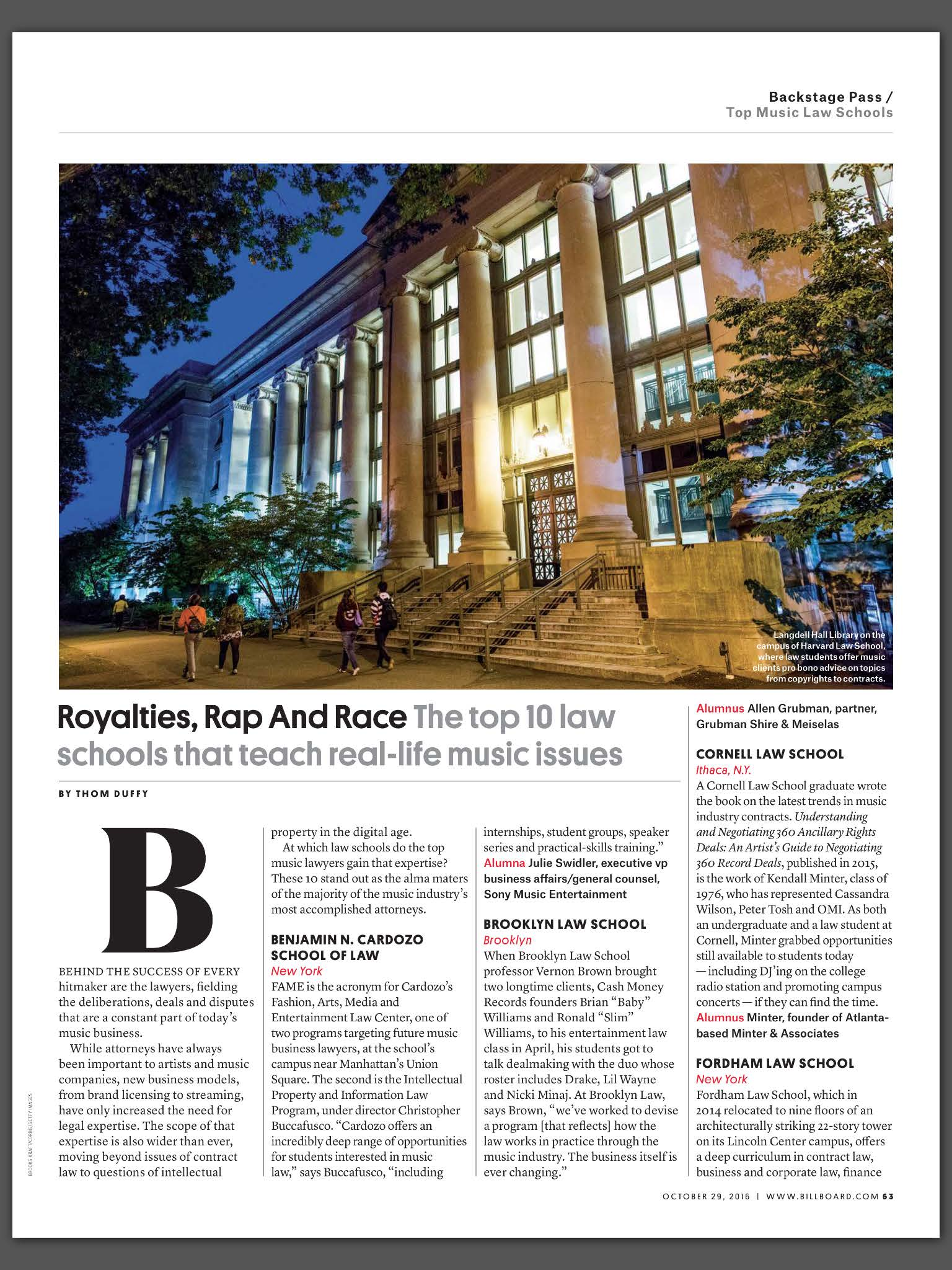 meis-music-law-in-billboard-top-schools-article-10-19-2016_page_1