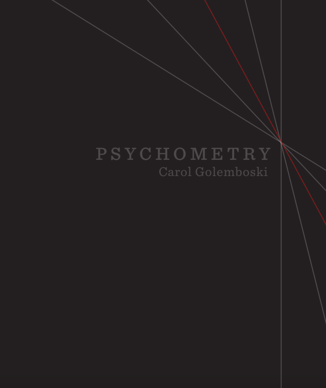 http://www.flashpowderprojects.com/psychometry/